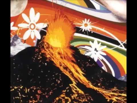 Torche - Torche Full Album
