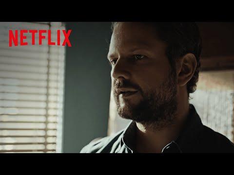 O Mecanismo   oficial HD  Netflix