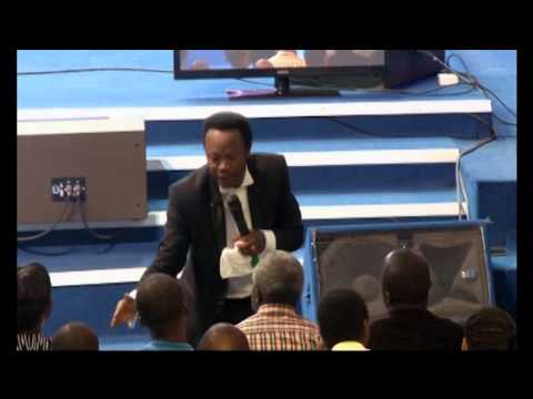 Download DIGNITY IN LABOUR PART 3 BY BRO. JOSHUA IGINLA