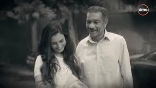 اجمل اغنيه من مسلسل ابو العروسة