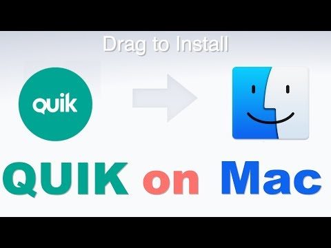 Как Установить Торговый Терминал QUIK на систему Mac OS в 2019 году! imac, macbook, mac mini.