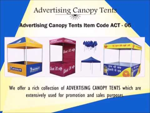 Specialized In Latest Design 10x10 Canopy Pop Up Canopy