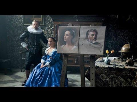 Bolivar recommends Retro nudist couples