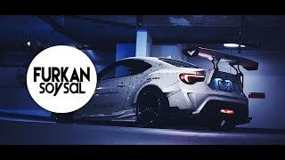 Смотреть клип Furkan Soysal - Buckets