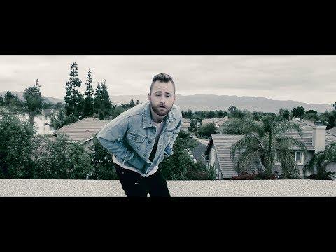 Rowlan - Legendary (Official Music Video)