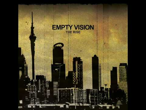Empty Vision - In Our Hands