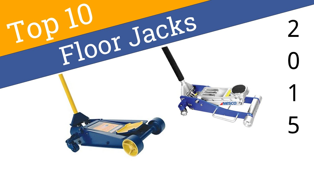 manufacturers and jack promotional ton electric floor at hydraulic showroom jacks alibaba suppliers com