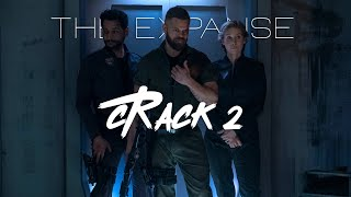 The Expanse Crack 2
