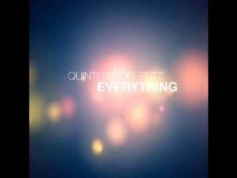 Everything - Lifehouse (Q-PON CHH COVER/REMIX) @qponproductions @uprightmusicrep