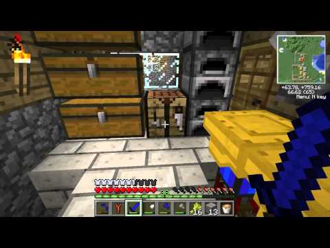 let's-play-minecraft:-feed-the-beast---episode-11