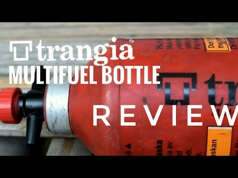 how to use methylated spirit burner
