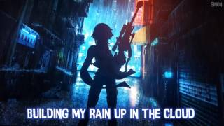 Download Nightcore - Believer (Female Version) (Animated) - (Lyrics) MP3 song and Music Video