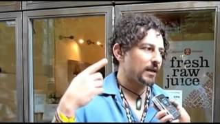 Is David Wolfe a Scam Artist only here to Make Money