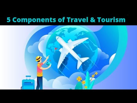 about-travel-and-tourism-industry