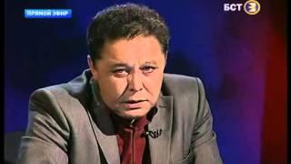 Эфир от 13.06.2014 Николай Евдокимов