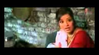 Hot Sheela Sharma
