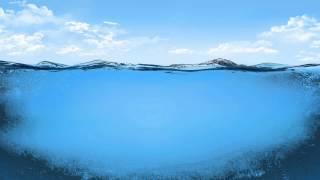 Geoplex - Blue Expanse