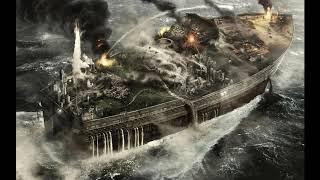 Потоп 1908 года. Дополнения
