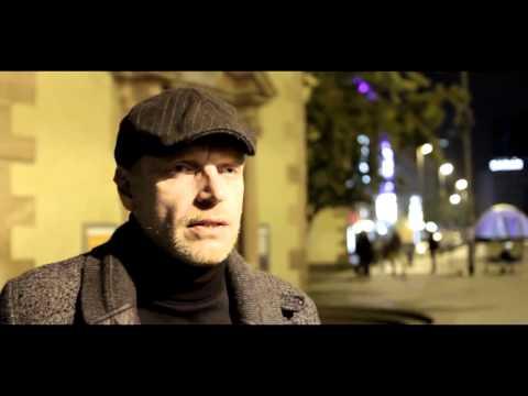 Journalist Mark Bartalmai im Interview über den Ukrainekrieg
