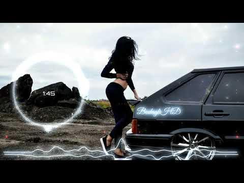 ᕗ⇀Süz Mene Barmen🍷🍾Azeri Bass Music Full(2020 REMİX)♫Haminin Axtardığı Mahni♫Full 2020