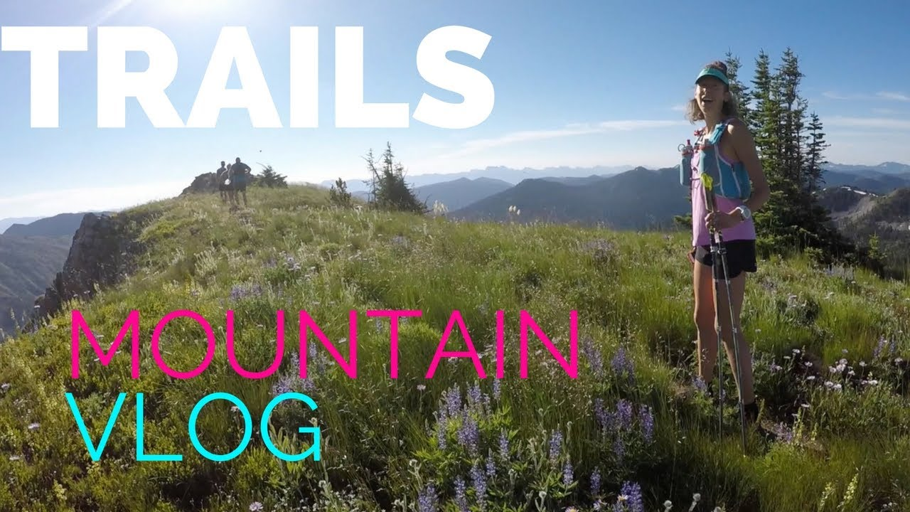 Our Sunday adventure in North Idaho begins! - YouTube