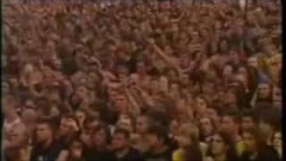 Soulfly ft Corey Taylor - Jumpdafuckup