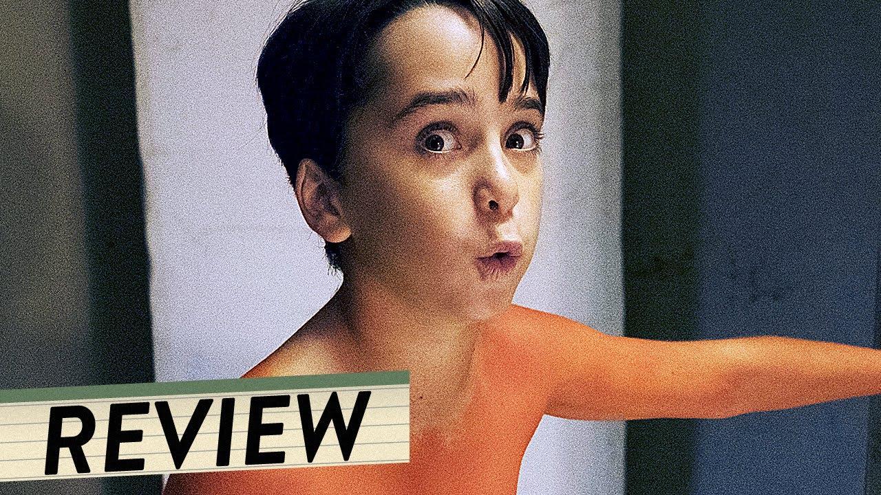 GREGS TAGEBUCH 4 - BÖSE FALLE Trailer Deutsch German & Review ...