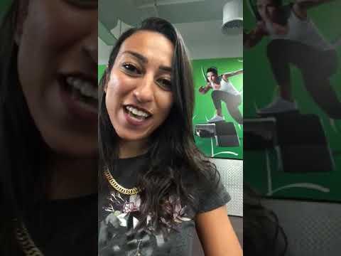 فيديوهات الحلقة 11 من #سوشيال_بلا_حدود - المشتركة -دينا منيب-  - نشر قبل 3 ساعة
