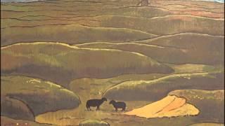 Richard Strauss / Don Quixote, Op. 35 (Monteux)