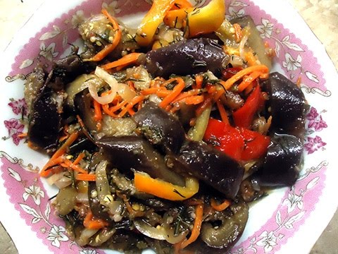 Рецепты Кулинарные рецепты с фото первые и вторые блюда