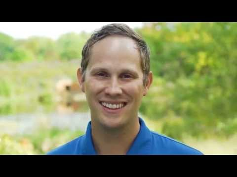 Casey Weinstein for State Representative