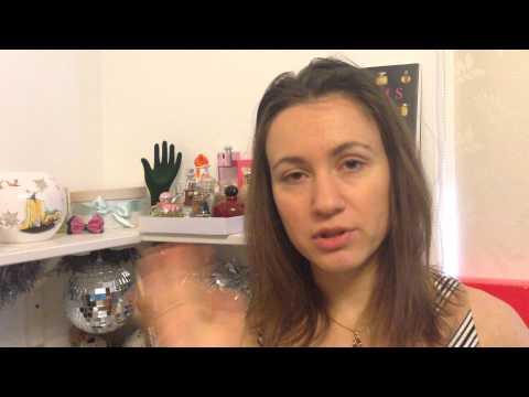 Как избавиться от перхоти: 10 проверенных средств - Лайфхакер
