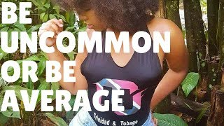 Uncommon Ways to Be Attractive To Women