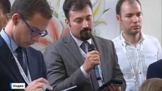 Путин о пьянстве Ельцина и слежкой спецслужб за журналистами