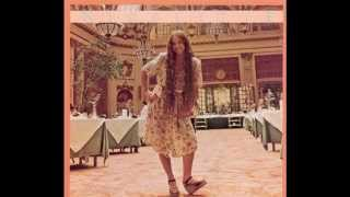 Nicolette Larson - Lotta Love