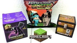 Minecraft Sürpriz Yumurta Açma Videosu kutu Oyuncaklar Türkçe Videoları, Süpriz Yumurta TV İzle