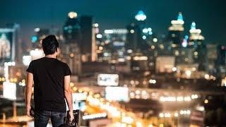 TEASER MV ใจกลางเมือง เพลงใหม่ LABANOON พร้อมกัน 05.04.17