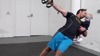 TRX Moves of the Week | Ep. 117