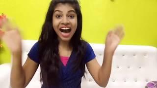 Njan ith evde poy🤥🤥? Oru kunj chit chat 😍😍😘🤪||Malayalam||