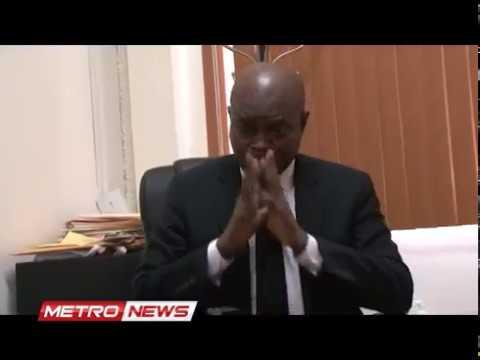 Metro News Haiti