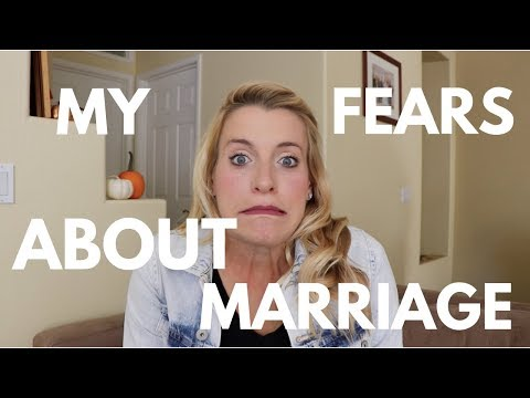 Is the First Year of Marriage a Nightmare?