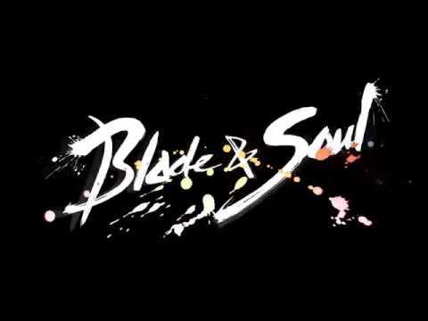 Baixar soul bd - Download soul bd   DL Músicas