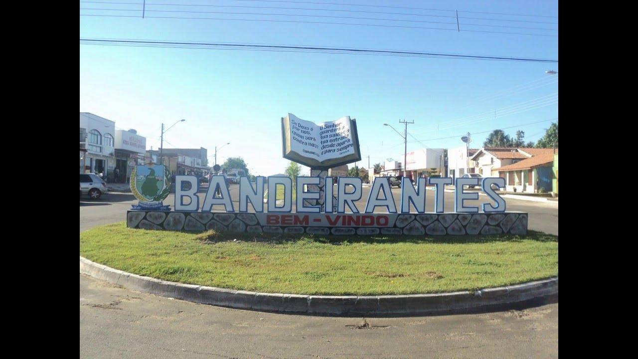 Bandeirantes Mato Grosso do Sul fonte: i.ytimg.com