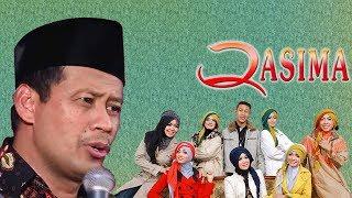 Video Sing Apik Kui Lagune, Sing Elek Kui Sing Nyanyi - Pengajian KH Fauzi Arkan with Qasima Magelang download MP3, 3GP, MP4, WEBM, AVI, FLV Mei 2018