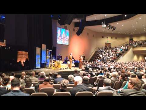 BOTT 2014- Bunch and Breeze