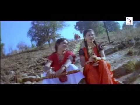 Thimma Kannada Old Movie   Preethiya Uyyale   Full Video Song HD   Arjun, Moulya