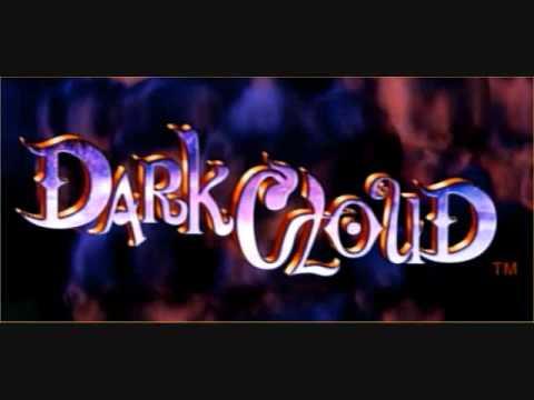 Dark Cloud Broken Promise (Music Box Version MEGA EXTENDED)