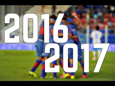 Mi Banda de Tigre - Por Siempre Matador ● Temporada 2016-2017
