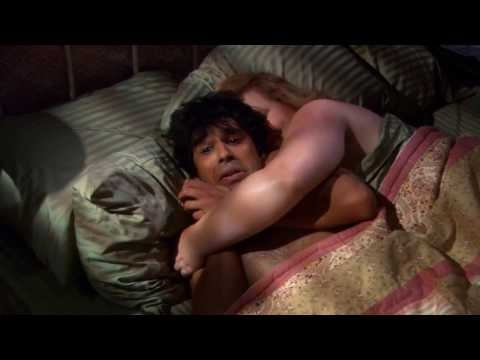 Download The Big Bang Theory - Best of Season 2 Episode 20