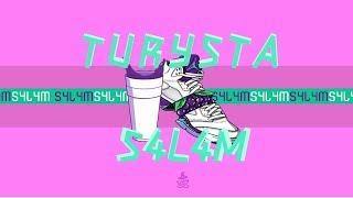 Turysta - S4L4M
